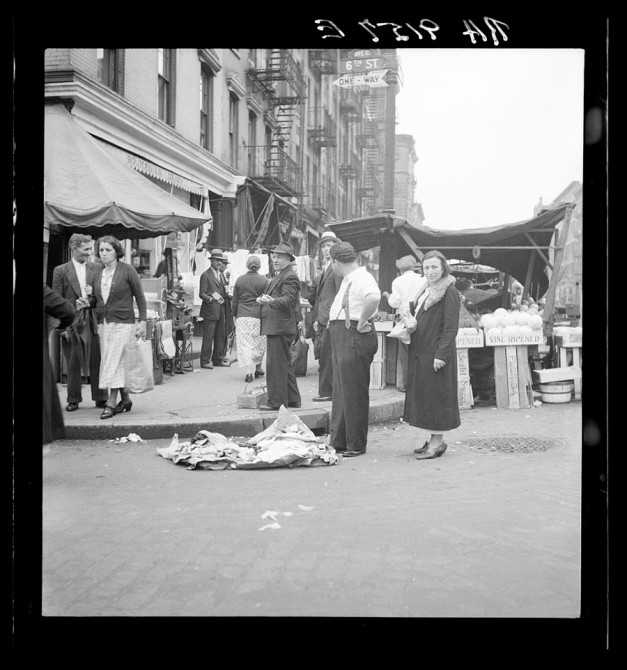 June 1936 © photogrammar.yale.edu