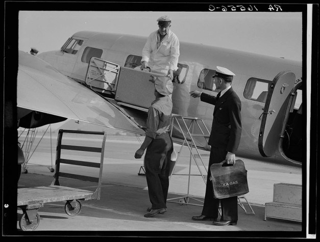 May 1937 © photogrammar.yale.edu