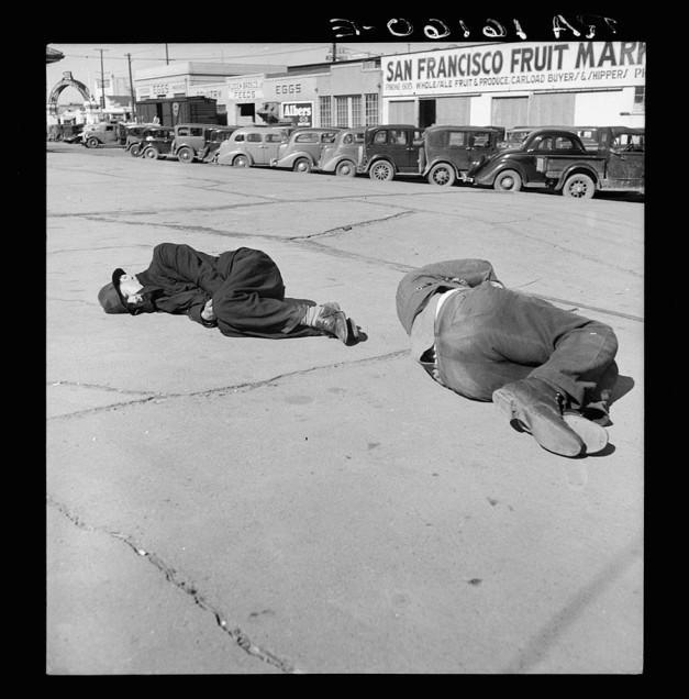 February 1937 © photogrammar.yale.edu
