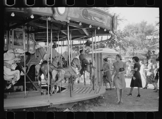 September 1939 © photogrammar.yale.edu