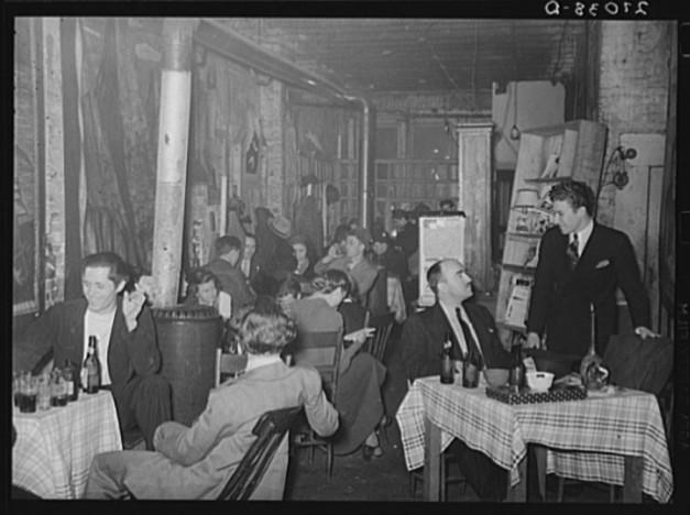 January 1939 © photogrammar.yale.edu