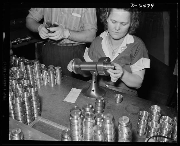 1942 © photogrammar.yale.edu