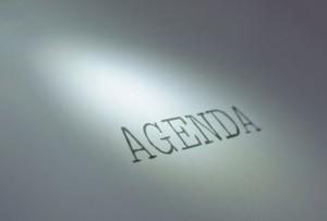 alien-agenda-1