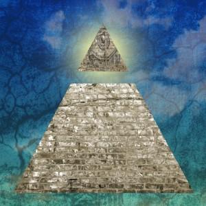 alien-agenda-NWO-New-World-Order-agenda