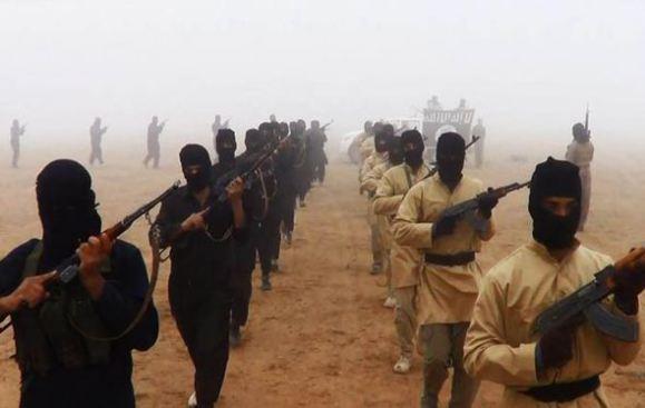 Islamic-State-255054