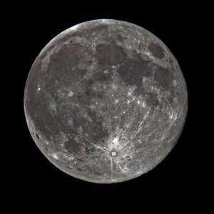 moon-anomalies-3-300x3001