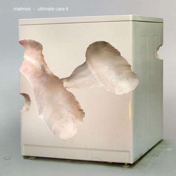 Matmos-Ultimate-Care-II