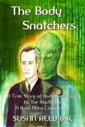 alien-abductee-contactee-susan-reed