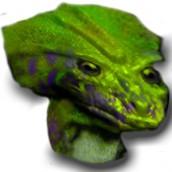 alien-abductee-maarit-reptilian
