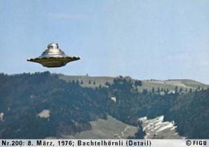 alien-contactee-abductee-billy-meier