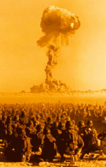 atomic-bomb-exposure-to-humans-nevada-19511