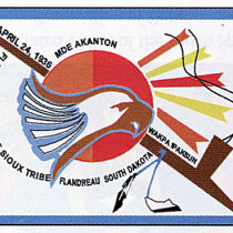 Flandreau-santee-sioux