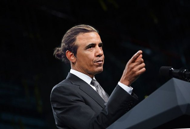 if politicians had man buns (19)