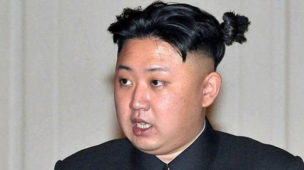 if politicians had man buns (5)