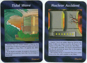 illuminati-card-game-nuclear-disaster11