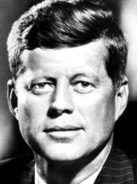 jfk-assassination-2