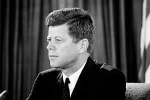 jfk-assassination-3