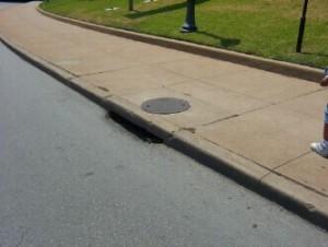 jfk-assassination-dallas-manhole-storm-drain-sewer
