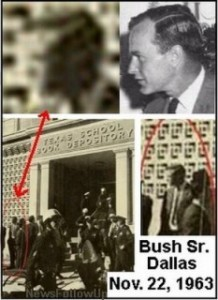 jfk-assassination-george-bush
