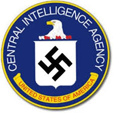 kennedy-assassination-cia-nazi