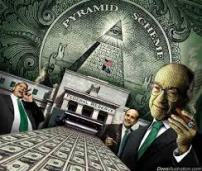 kennedy-assassination-federal-reserve