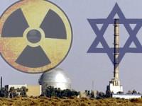 kennedy-assassination-israel-nuclear-dimona