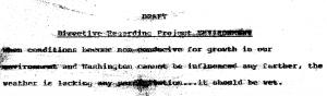 kennedy-assassination-mj-12-burned-memo