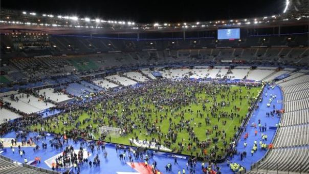 paris attacks 11 13 15 stadium
