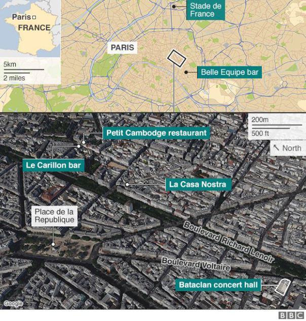 paris terror attacks 11 13 15