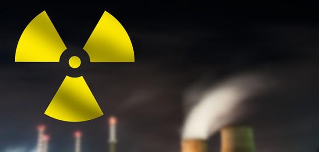 radiation-fukushima-japan-plant-735-350