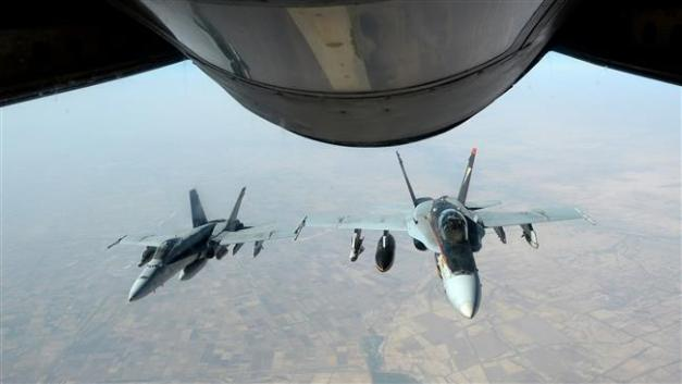 A dangerous confrontation is possible between the US and Russia over the whole circumstance in Syria, said Mark Dankof, a former US Senate candidate.