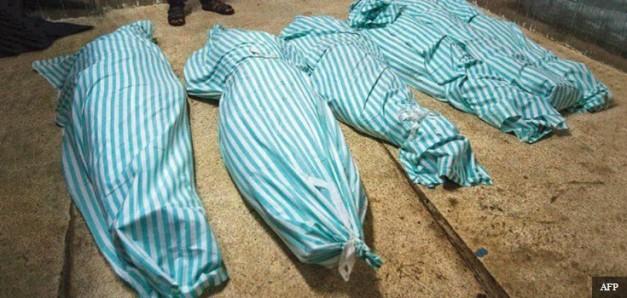 dead-bodies-syria-735-350-2