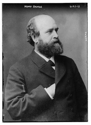 Henry_George_circa_1880-1890