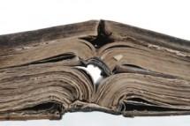 islamophobia-propaganda-koran-bible