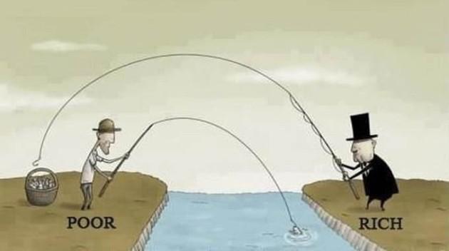 Poor+vs+rich