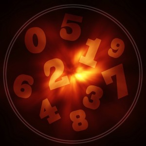 san-bernardino-mass-shooting-numerology