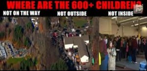sandy-hook-false-flag-hoax-no-children