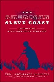 slavecoast