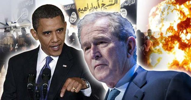 war-on-terror-creates-more-terror