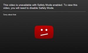 youtube-censorship-conscious-reporter-300x182