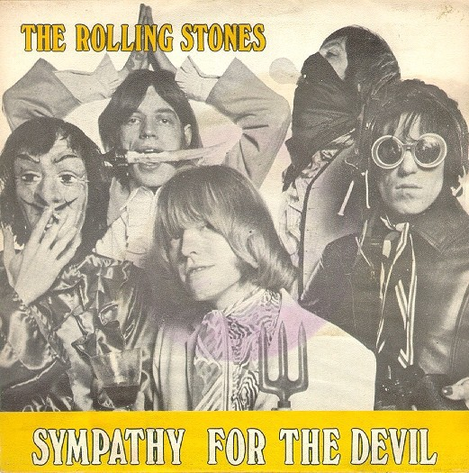 A History of the Occult in Rock and Roll 1_uvzwlmwpa_8ltoyikcjyq1
