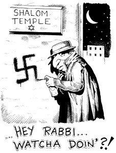 Hey-Rabbi
