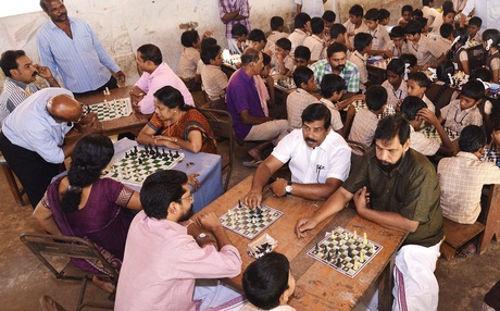 Marottichal-chess-village2