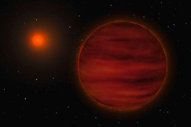 (Image: ESO)