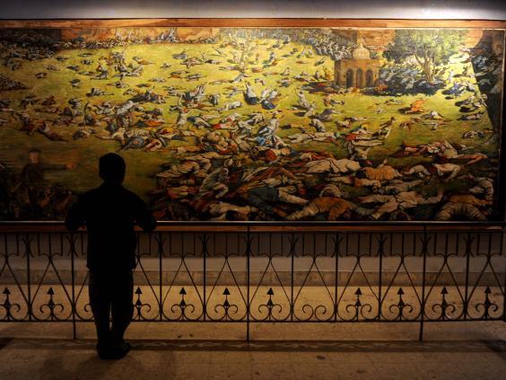 Amritsar-Massacre.jpg