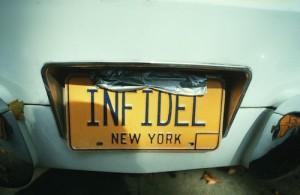 dangerous-religious-beliefs-non-believer-infidel