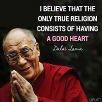dangerous-religious-beliefs-true-religion-kind-heart-dalai-lama-quote