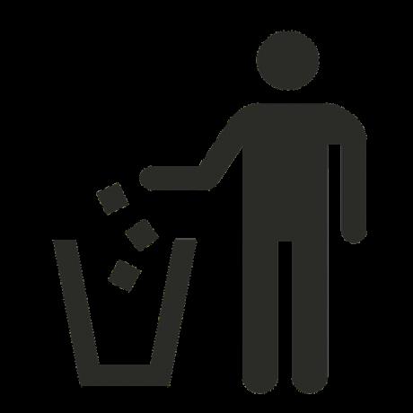 Disposable Workers - Public Domain