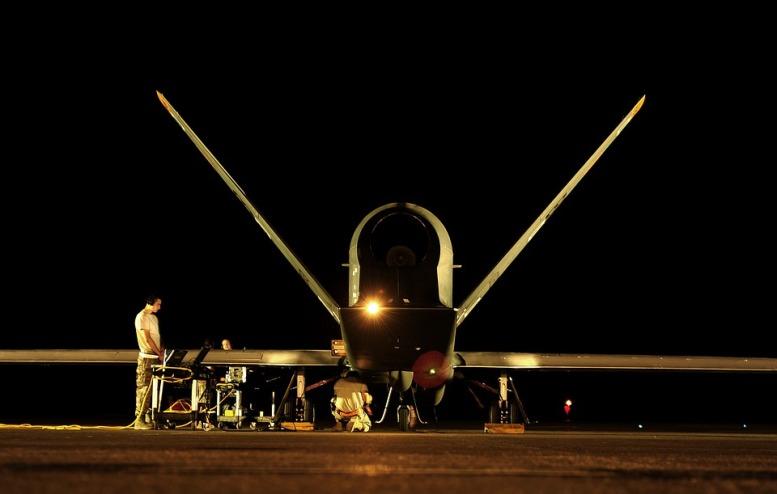 drone-571119_960_720