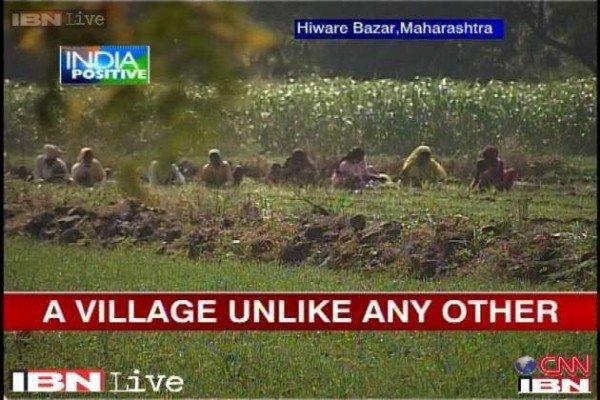 Hiware-Bazar4